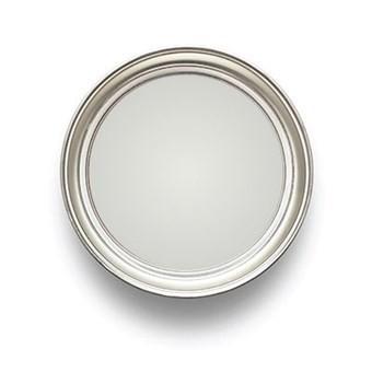 Leinölfarbe kromoxidgrün 1% Tonwert