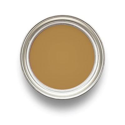 Leinöl goldocker Natur 100 %