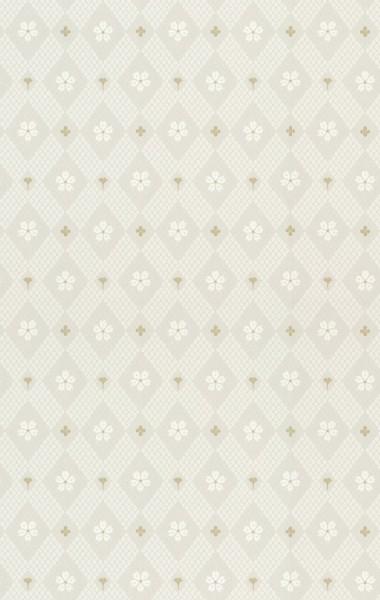 SANDBERG Kimono 238-21, beige