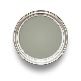 Leinölfarbe kromoxidgrün 30%