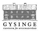 Gysinge